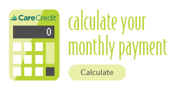 CalculateYourMonthlyPayment