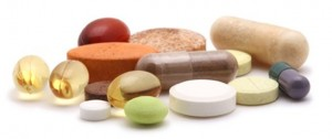 Nutritional Weightloss Supplements