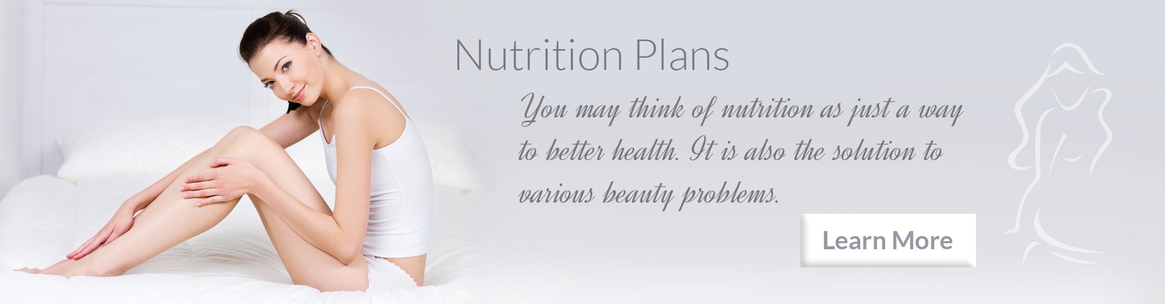 Madsen-Slides-Nutrition
